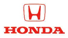 Honda drives bigger profits