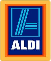 Aldi creating 35000 new UK jobs