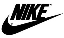 Sportswear maker Nike reported a 24% increase in profit
