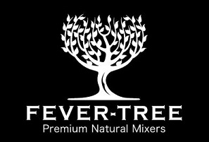 Fever-Tree has said global demand for its premium mixer drinks has boosted profits in an exceptional year for the business.
