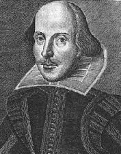Shakespeare's economic legacy for the UK- part 2